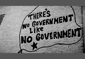 Vrijheid van regering in 25 vragen en antwoorden
