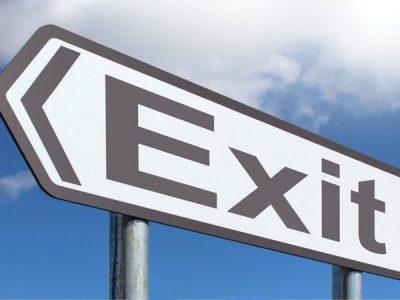 De exit uit de coronacrisis: de omgekeerde lockdown