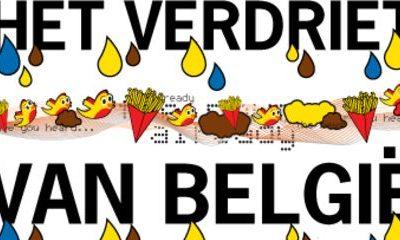 Belgische medisch specialisten eisen einde aan coronamaatregelen